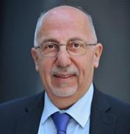 Dr. Tassos G. Karayiannis