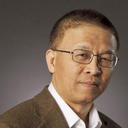 Dr. Gang Chen
